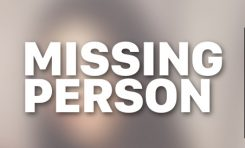 Police say missing Prestatyn woman has been located