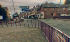 Welsh Government unveils £100m 'targeted' regeneration scheme
