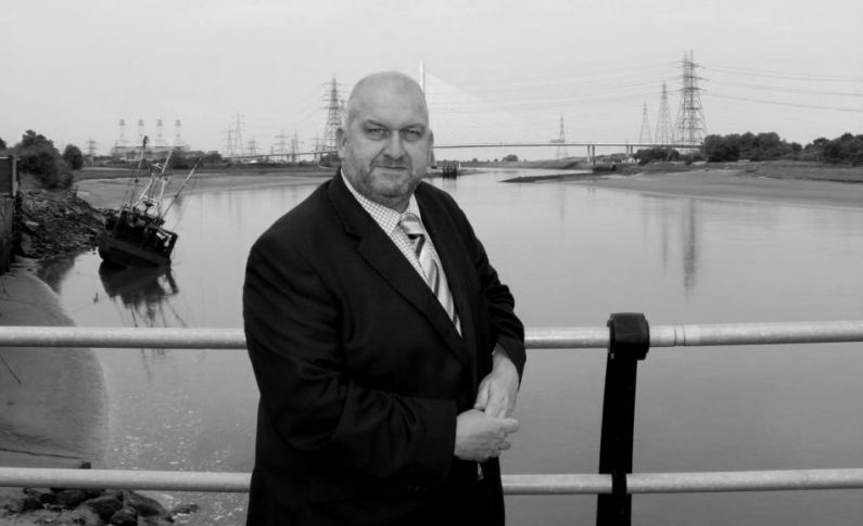 Inquest into death of Carl Sargeant due to open today in Ruthin