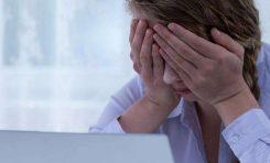 Job seekers targeted by online fraudsters