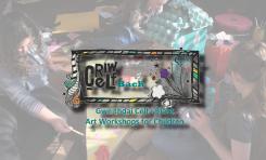 Wepre Park childrens art workshops to begin this Saturday