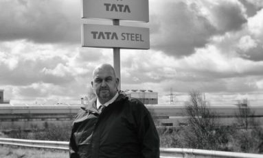 Tributes to Alyn and Deeside Assembly Member Carl Sargeant who died on Tuesday
