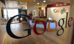 Flintshire schools set to go 'Google'
