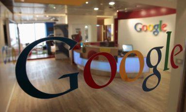 Flintshire schools set to go 'Google'