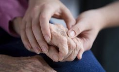 People in residential care will get to keep more of their own money