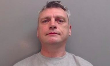 Arsonist gets six years in prison after setting fire to a house in Chester