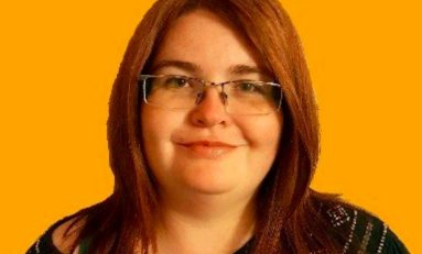 Welsh Liberal Democrats announce candidate forAlyn and Deeside by-election