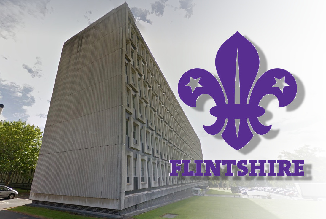 Over 4000 people sign petition against Council decision to remove rate relief for Flintshire Scout groups