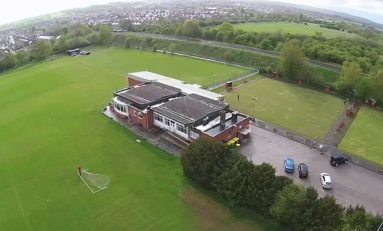 Welsh Government hands charity over £160,000 to help purchase former Tata Steel Sports and Social Club