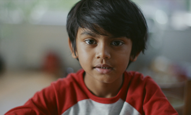 NSPCC campaign to protect kids from sex abuse launches with new game and TV ad