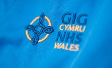"""North Wales GP says hospitals in the area """"creaking at the seams"""""""