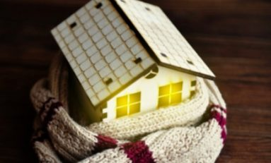 Council awarded £2.7m from Warm Homes Fund