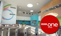 Deeside 6 to host 'Wales Live' programme in run up to Alyn & Deeside election