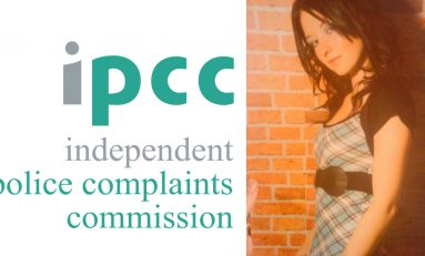 IPCC recommendations to improve North Wales Police response to domestic abuse following investigation