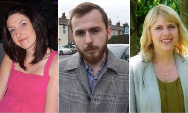 Alyn and Deeside Labour party members set to choose assembly by-election candidate