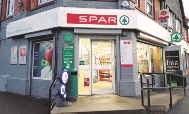 Garden City SPAR store set to launch with a brand new look on Friday