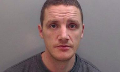 Police appeal for help in finding a Chester man with links to North Wales