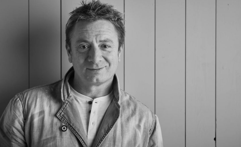 Coronation Street cheesemaker to headline Mold Food Festival