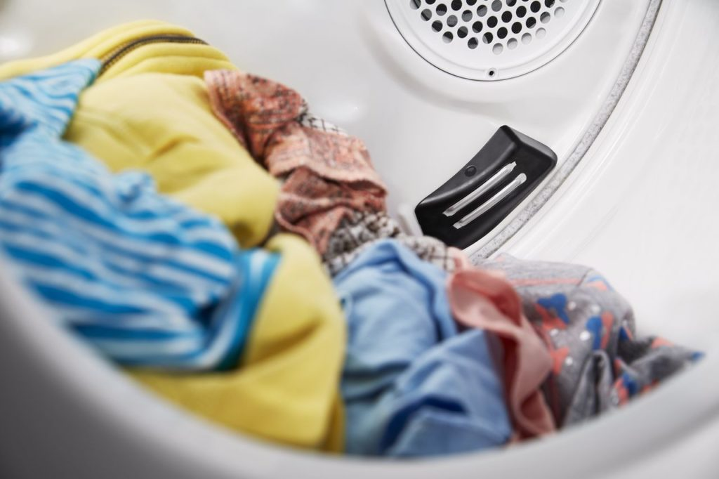 Creda Tumble Dryer Recall >> Whirlpool tumble dryer owners urged to come forward Deeside.com