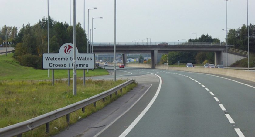 News and Info from Deeside, Flintshire, North Wales